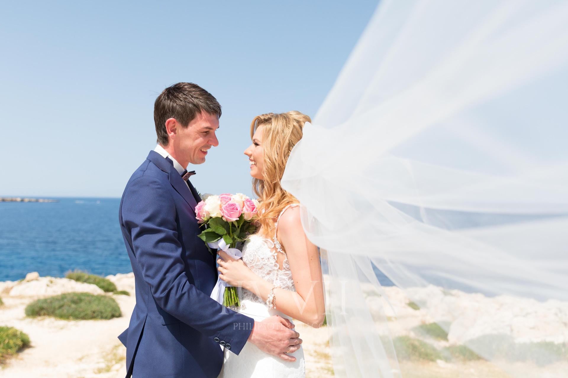 Gintare and Albertui Wedding-27.jpg