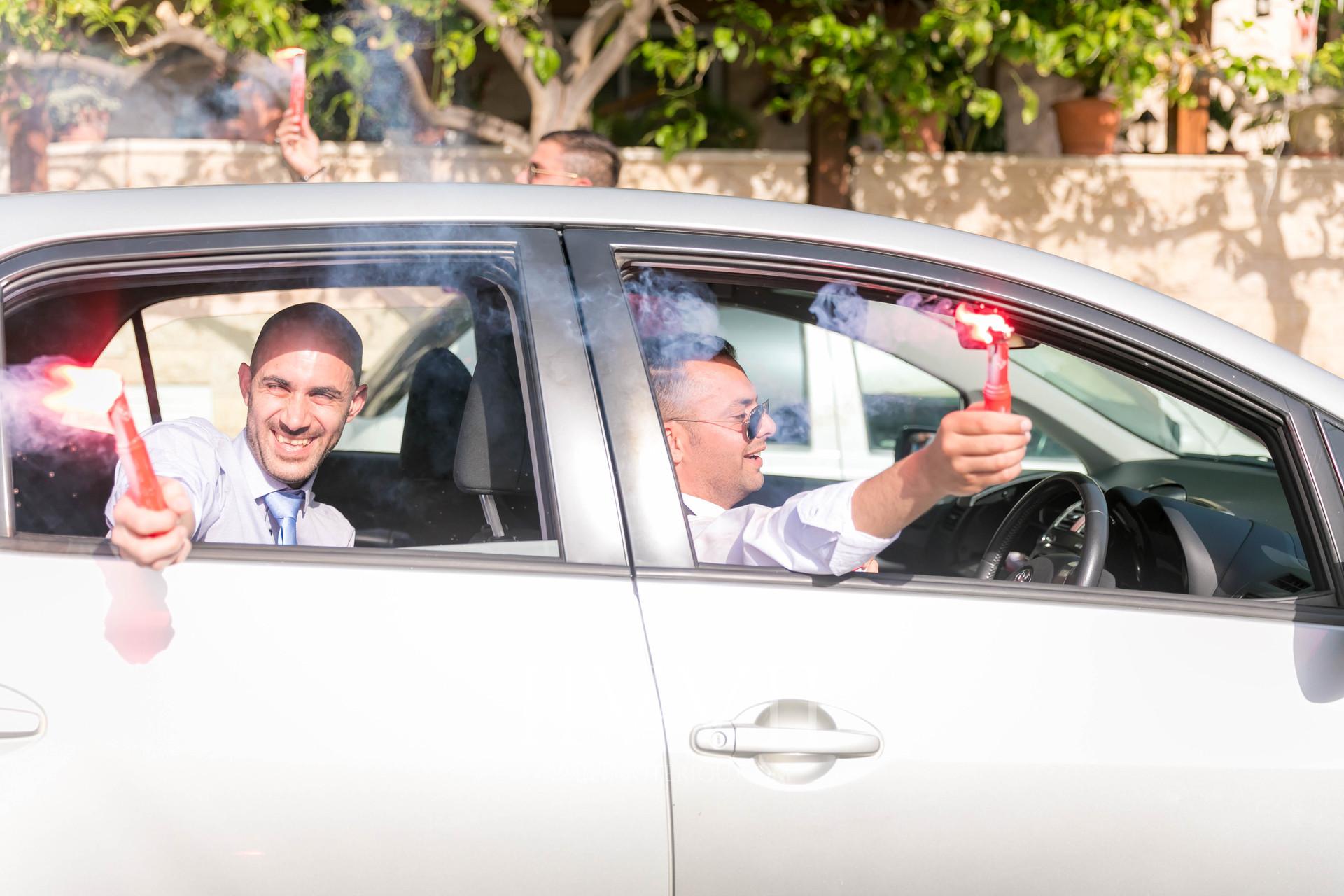 Sotos and Eleni Wedding-49.jpg