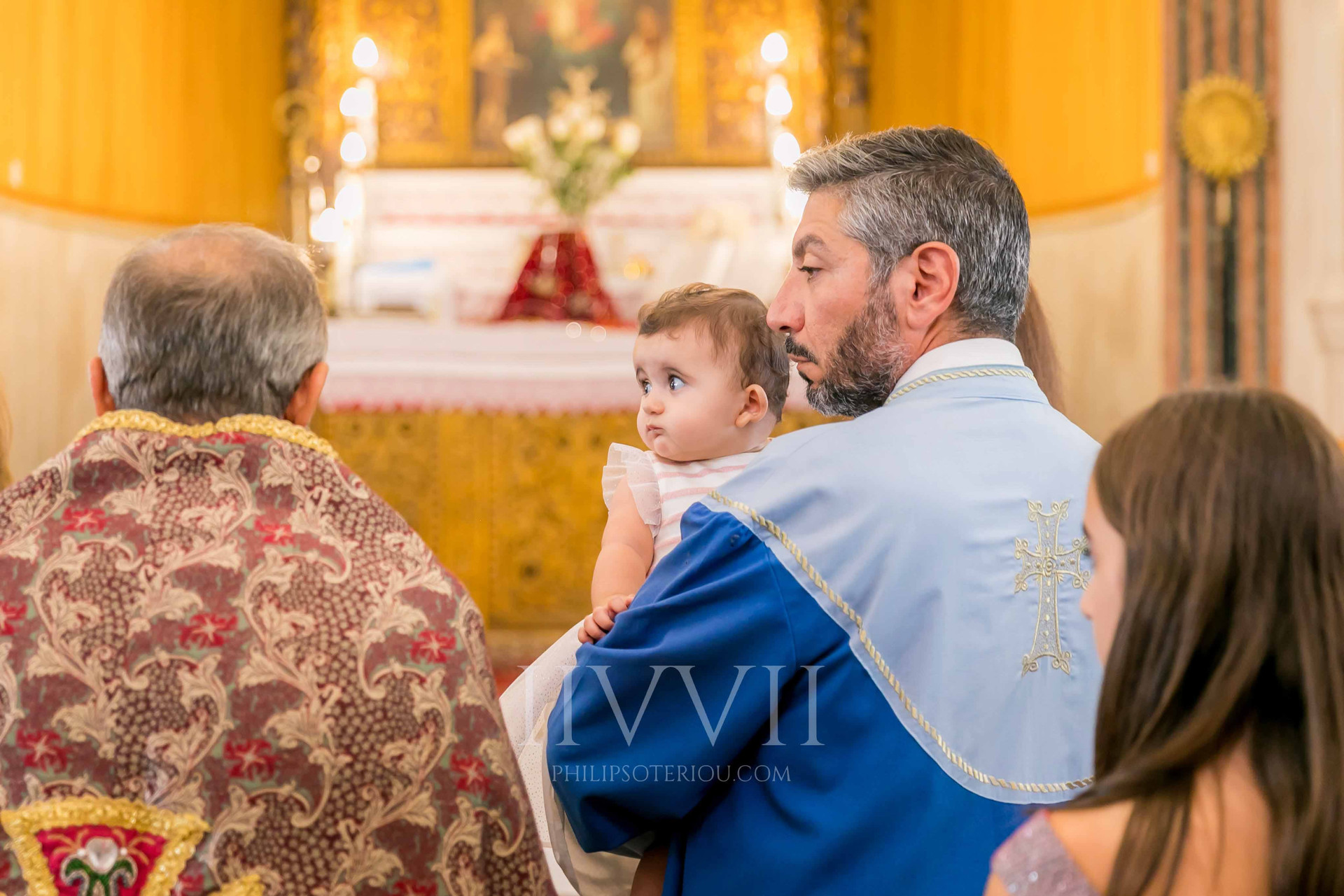 EVAS BAPTISM-14.jpg