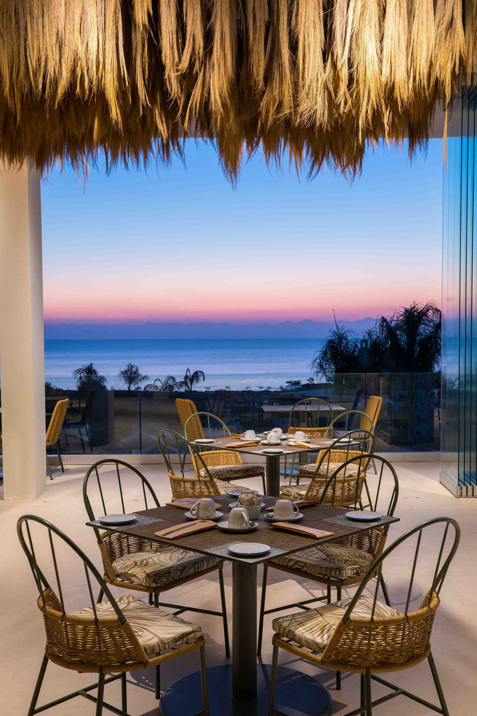 Cavo Zoe Seaside Hotel-27.jpg