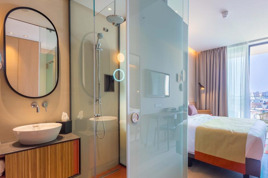 HOTEL INDIGO-80.jpg