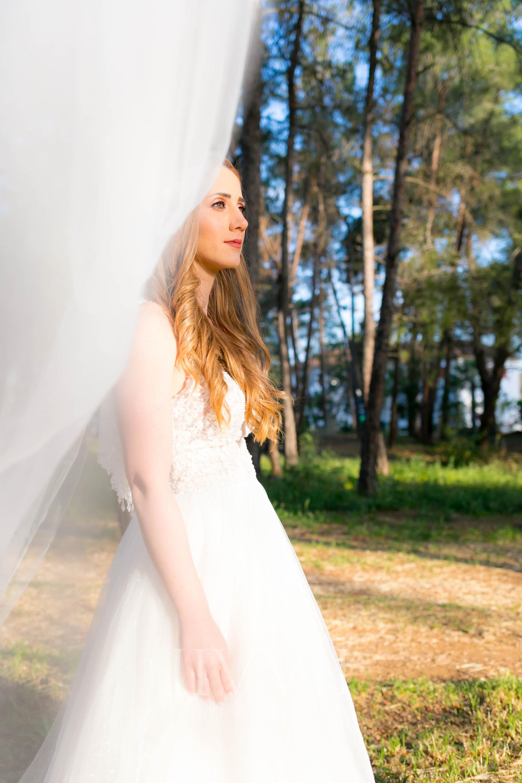 Sotos and Eleni Wedding-7.jpg