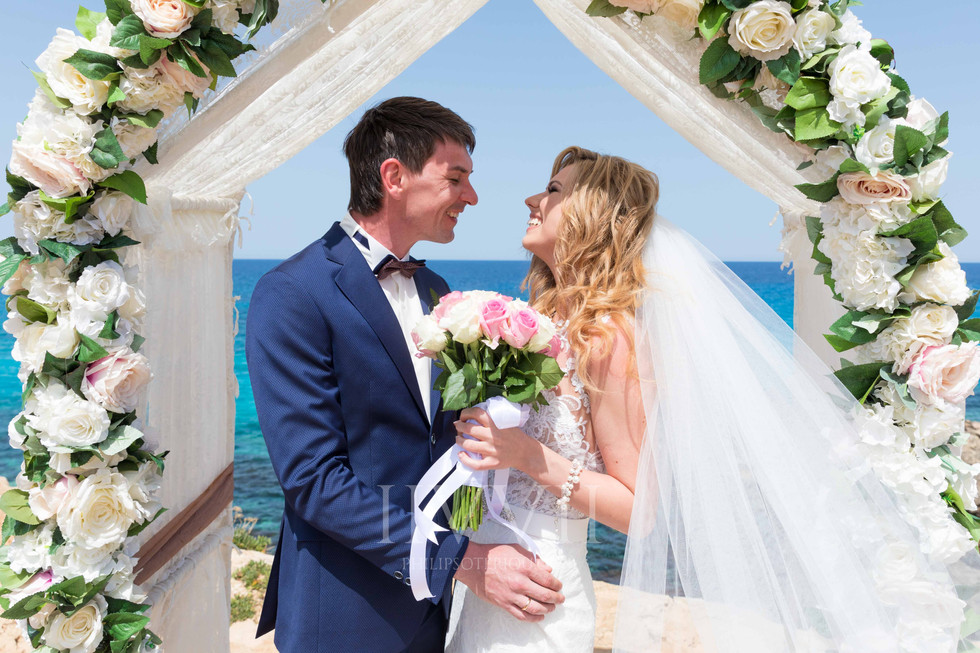 Gintare and Albertui Wedding-22.jpg