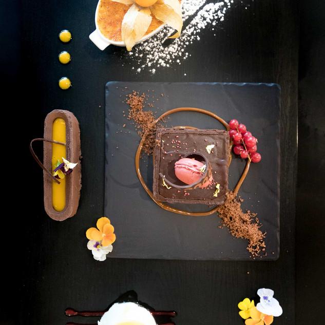 Radisson Blu Food-19.jpg