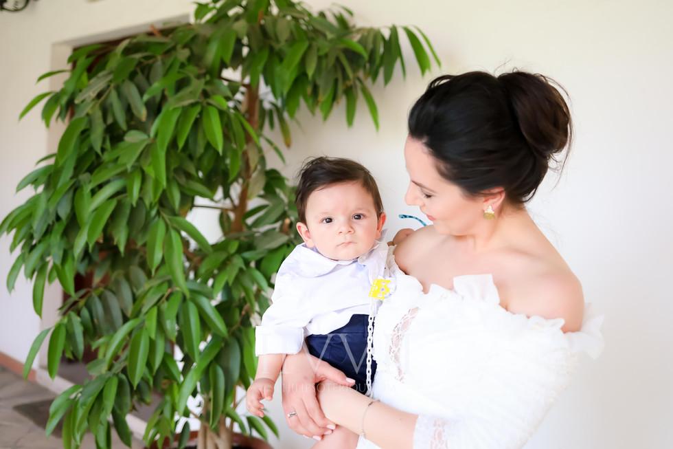AGGELOS BAPTISM-5.jpg
