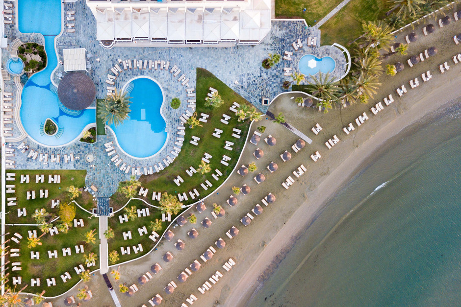 Goldenbay Hotel-18.jpg