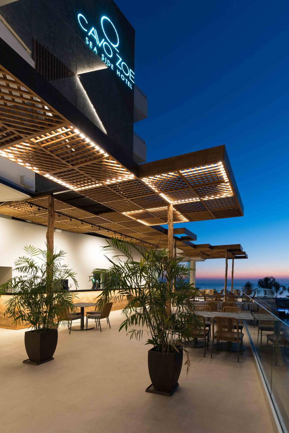 Cavo Zoe Seaside Hotel-24.jpg