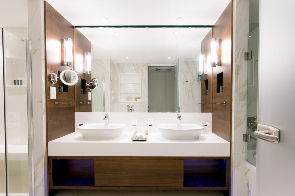 AMAVI HOTEL-6.jpg