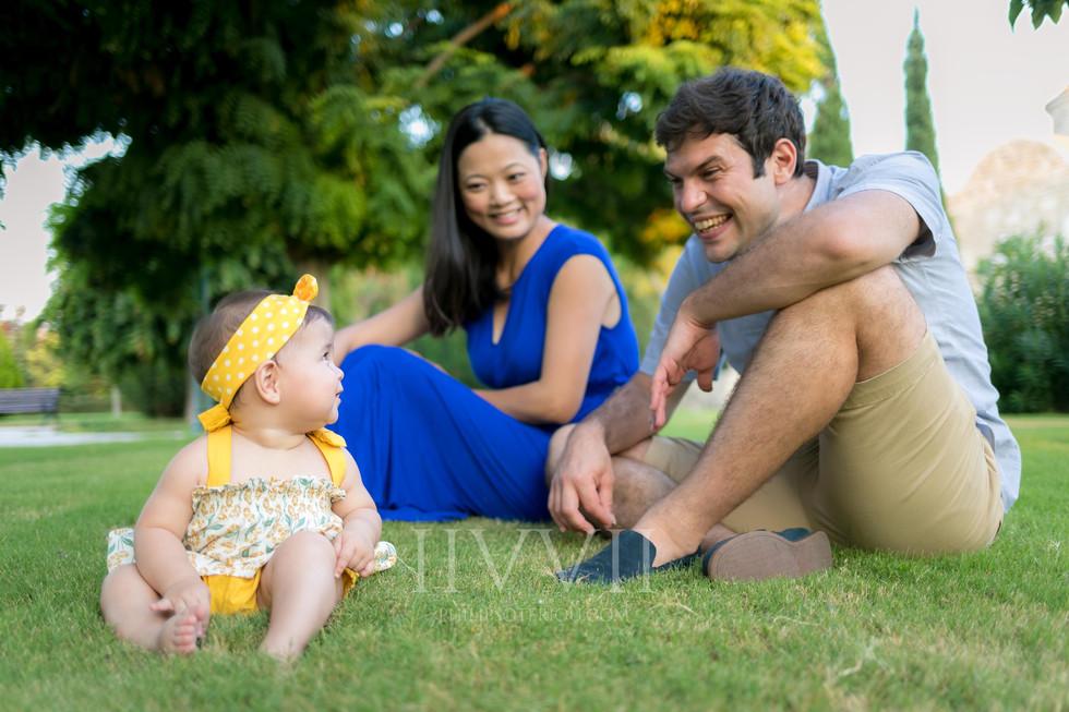 Iacovou Family-10.jpg