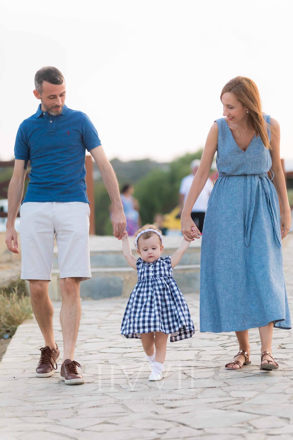 Karolina Family Photoshooting-1.jpg