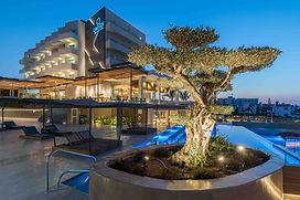 Cavo Zoe Seaside Hotel-18.jpg