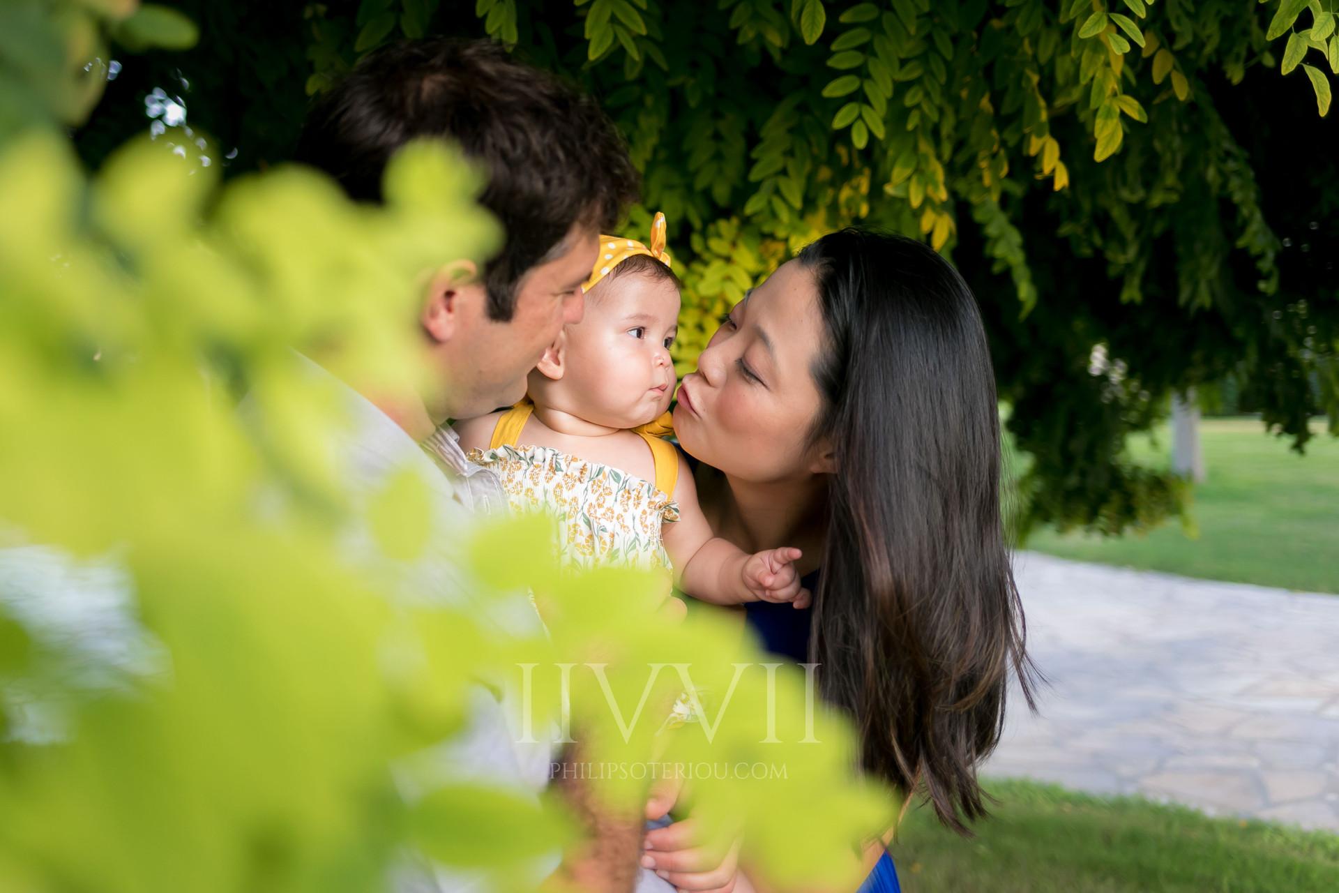 Iacovou Family-14.jpg
