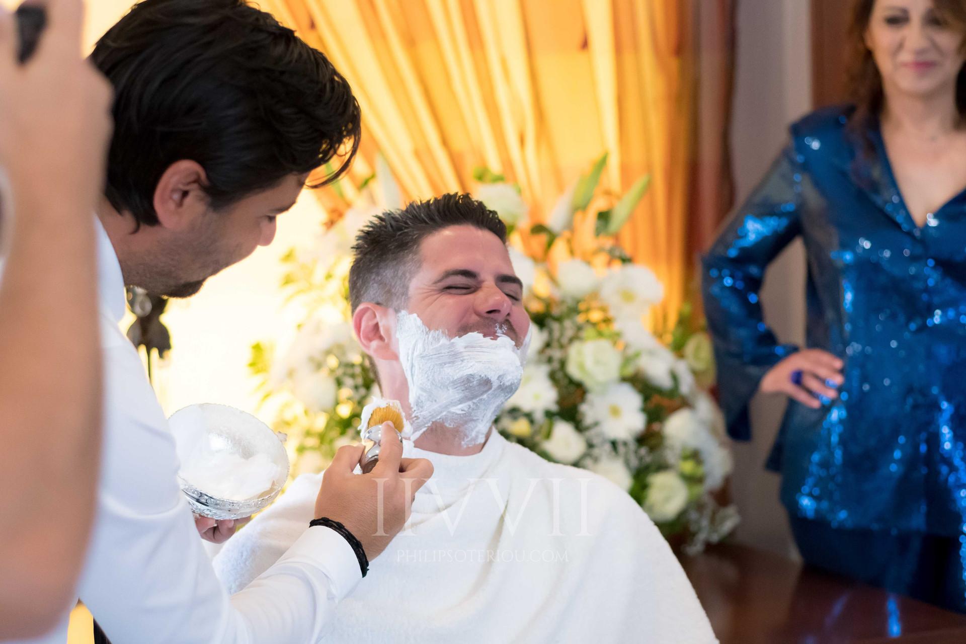 Sotos and Eleni Wedding-20.jpg