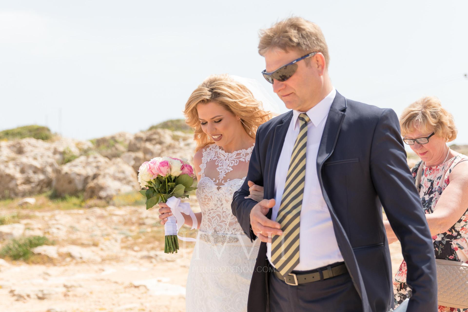 Gintare and Albertui Wedding-6.jpg