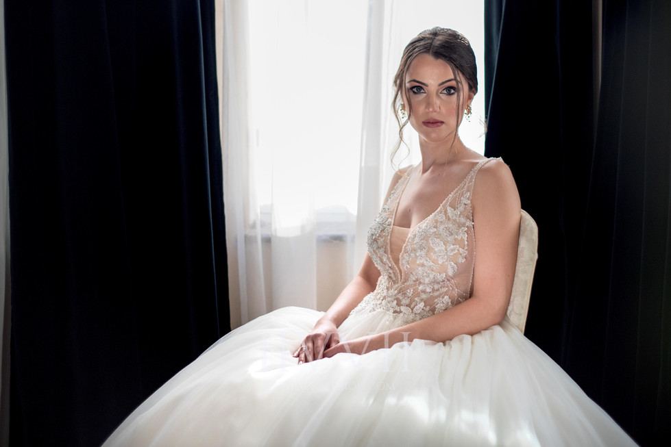 CHIC WHITE WEDDING-9.jpg
