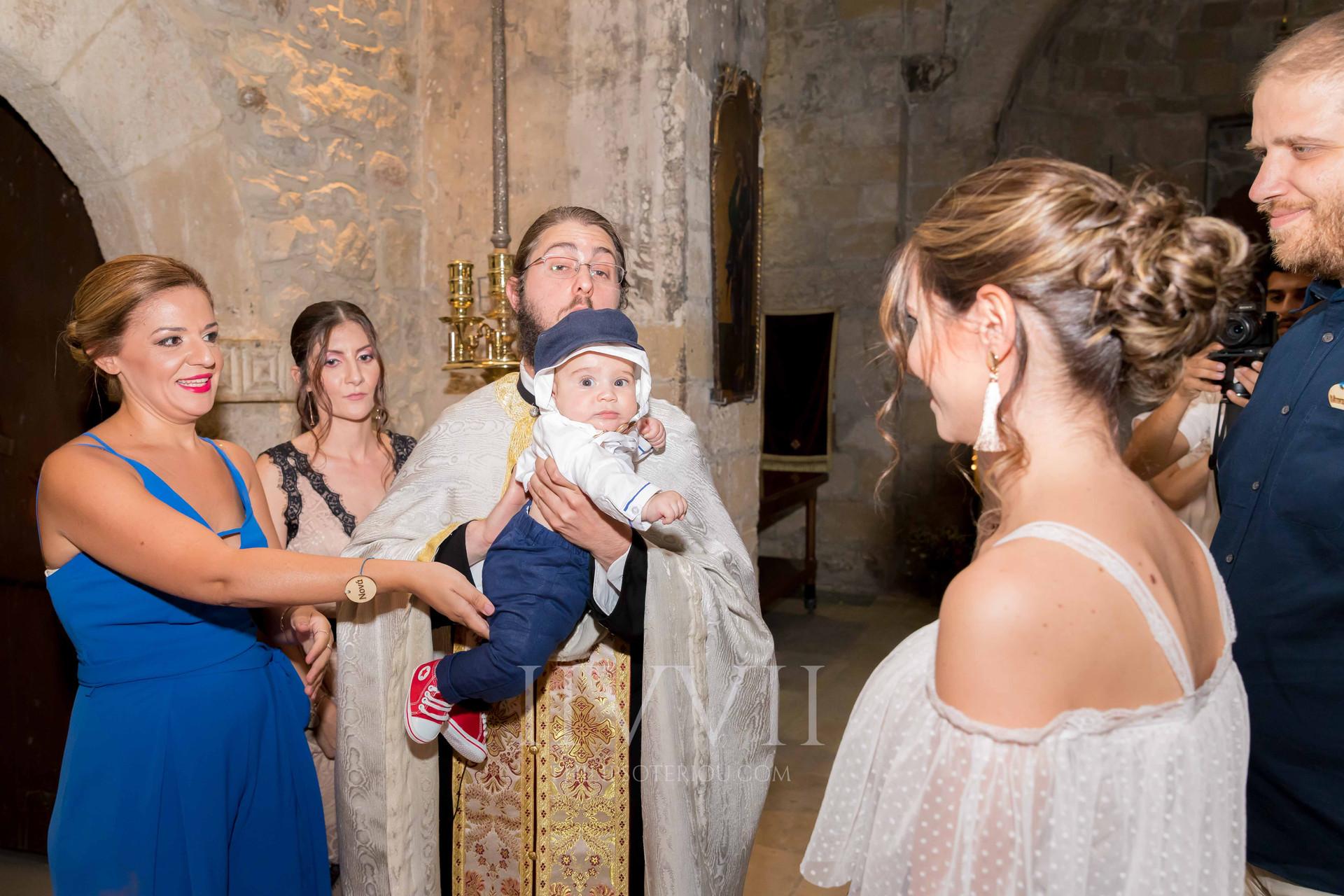 LOIZOS BAPTISM-22.jpg