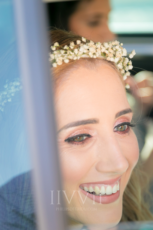 Sotos and Eleni Wedding-52.jpg