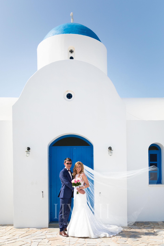 Gintare and Albertui Wedding-40.jpg
