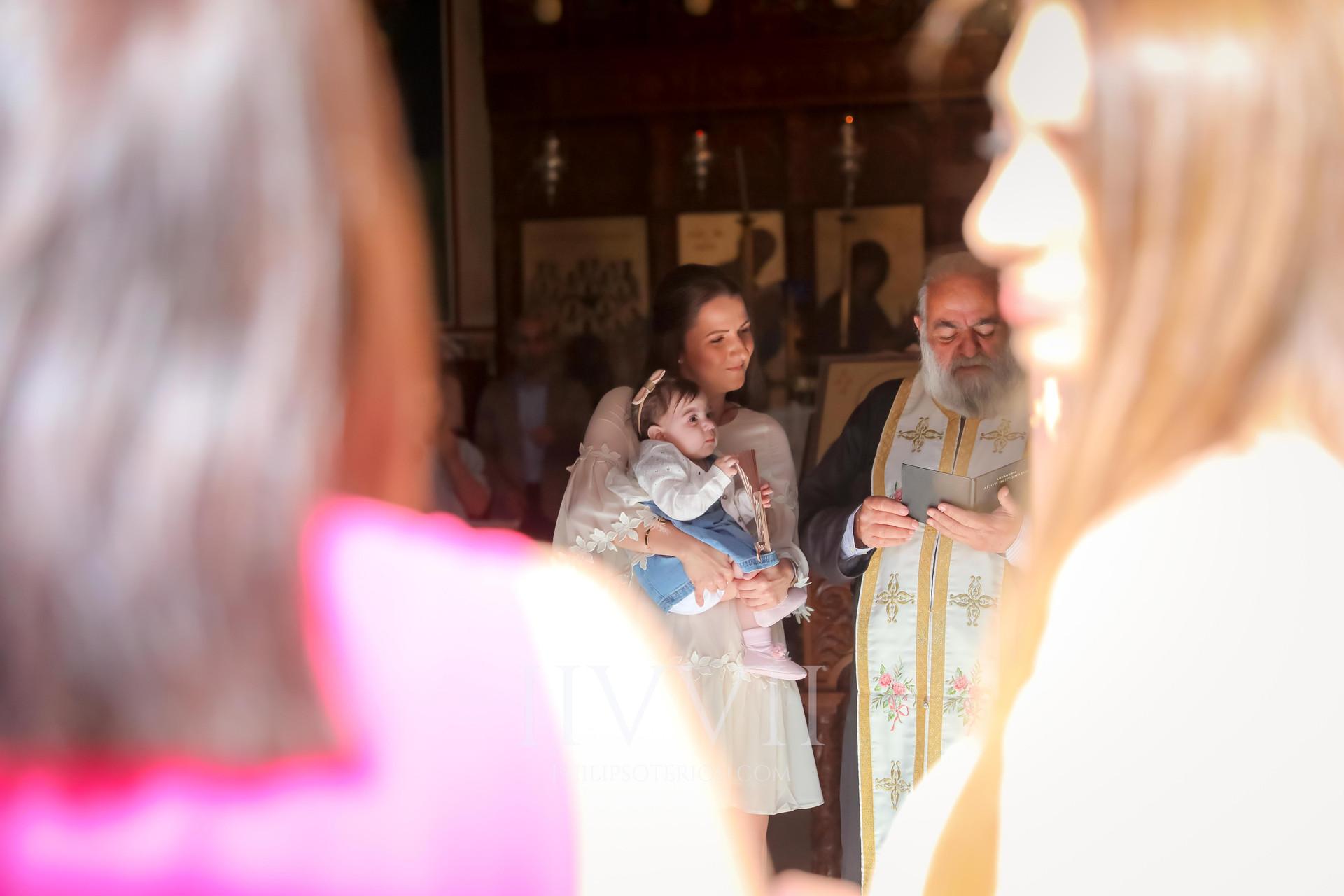GEORGIANAS BAPTISM-13.jpg