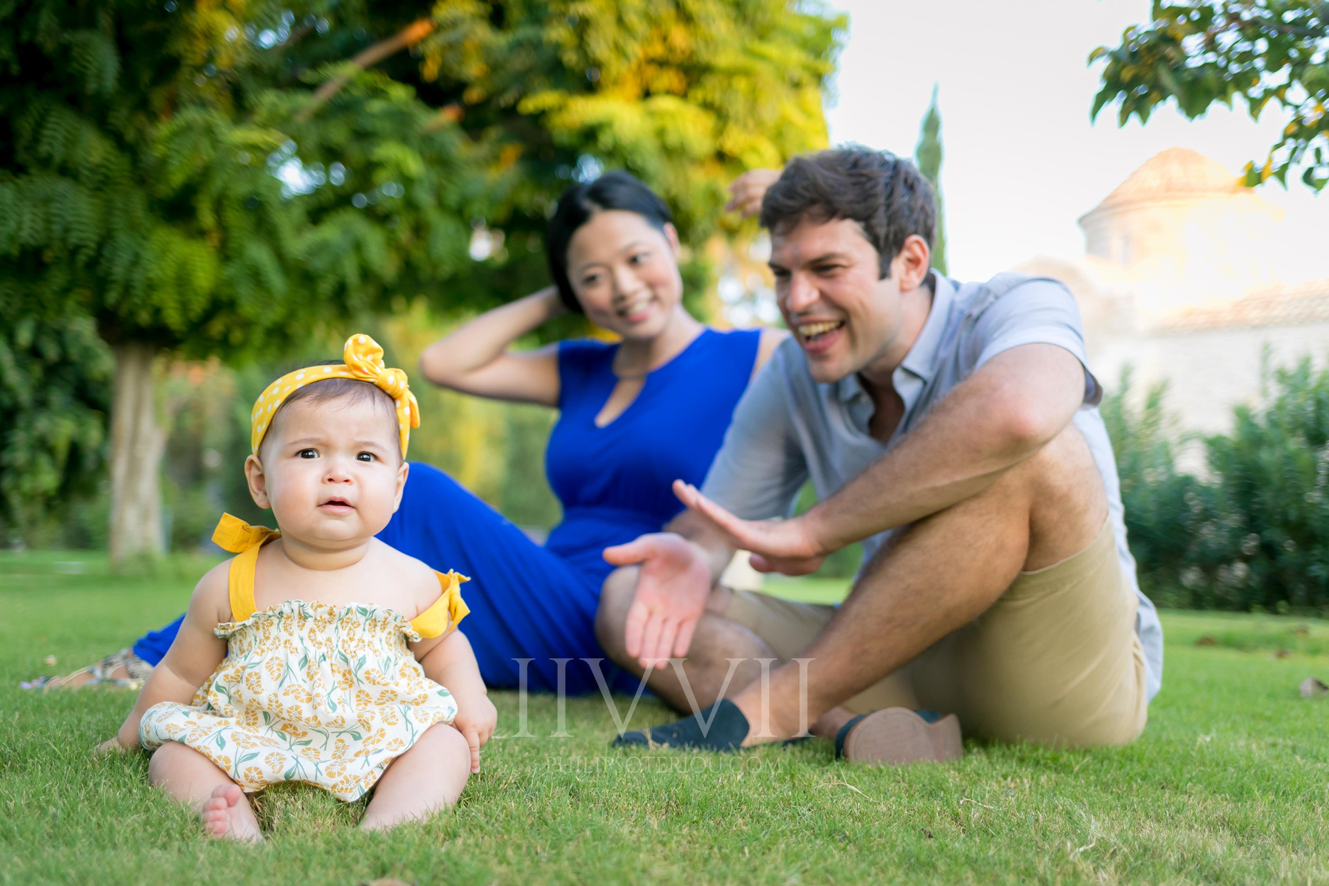Iacovou Family-8.jpg