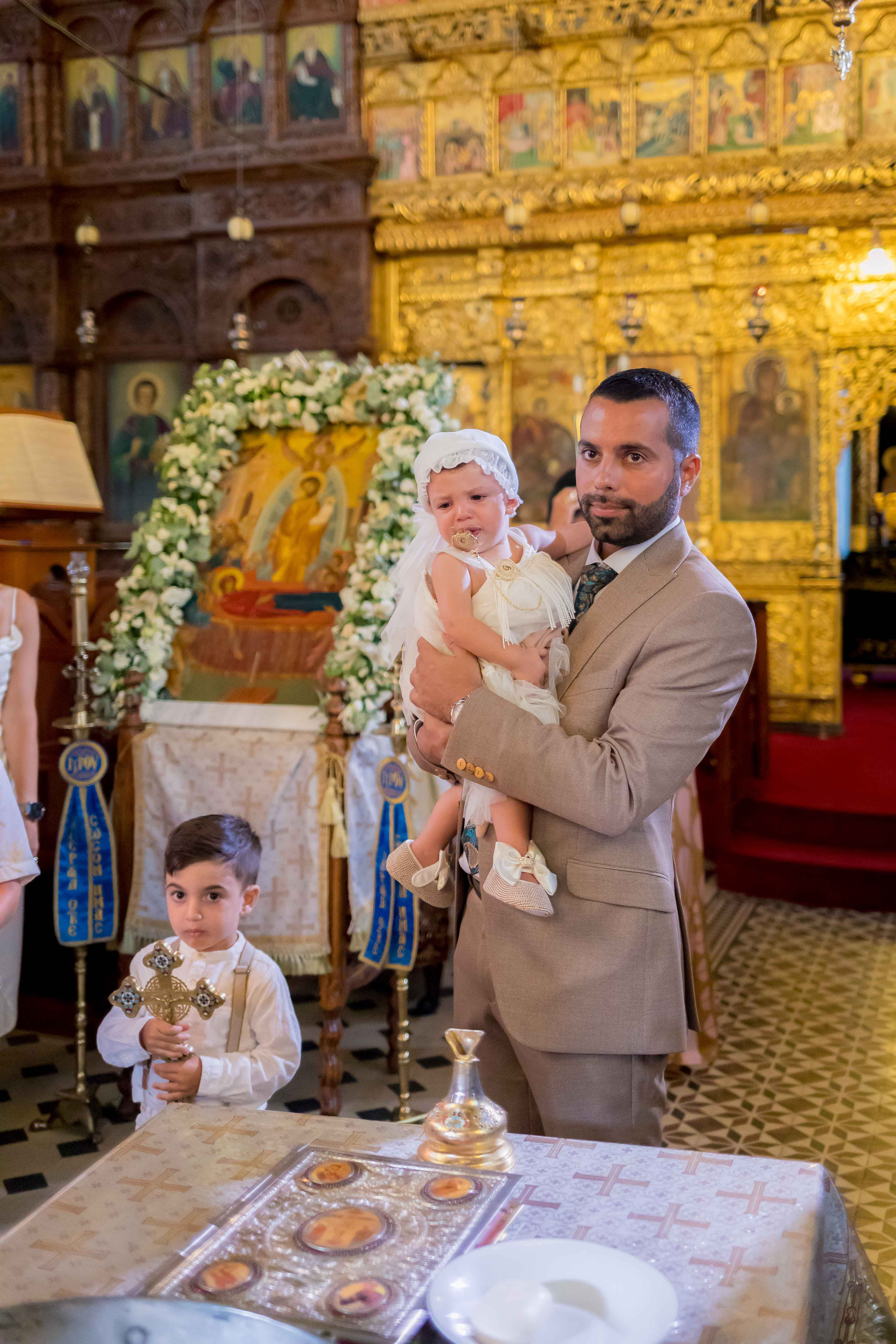 Georgias Christening 1808202044.jpg