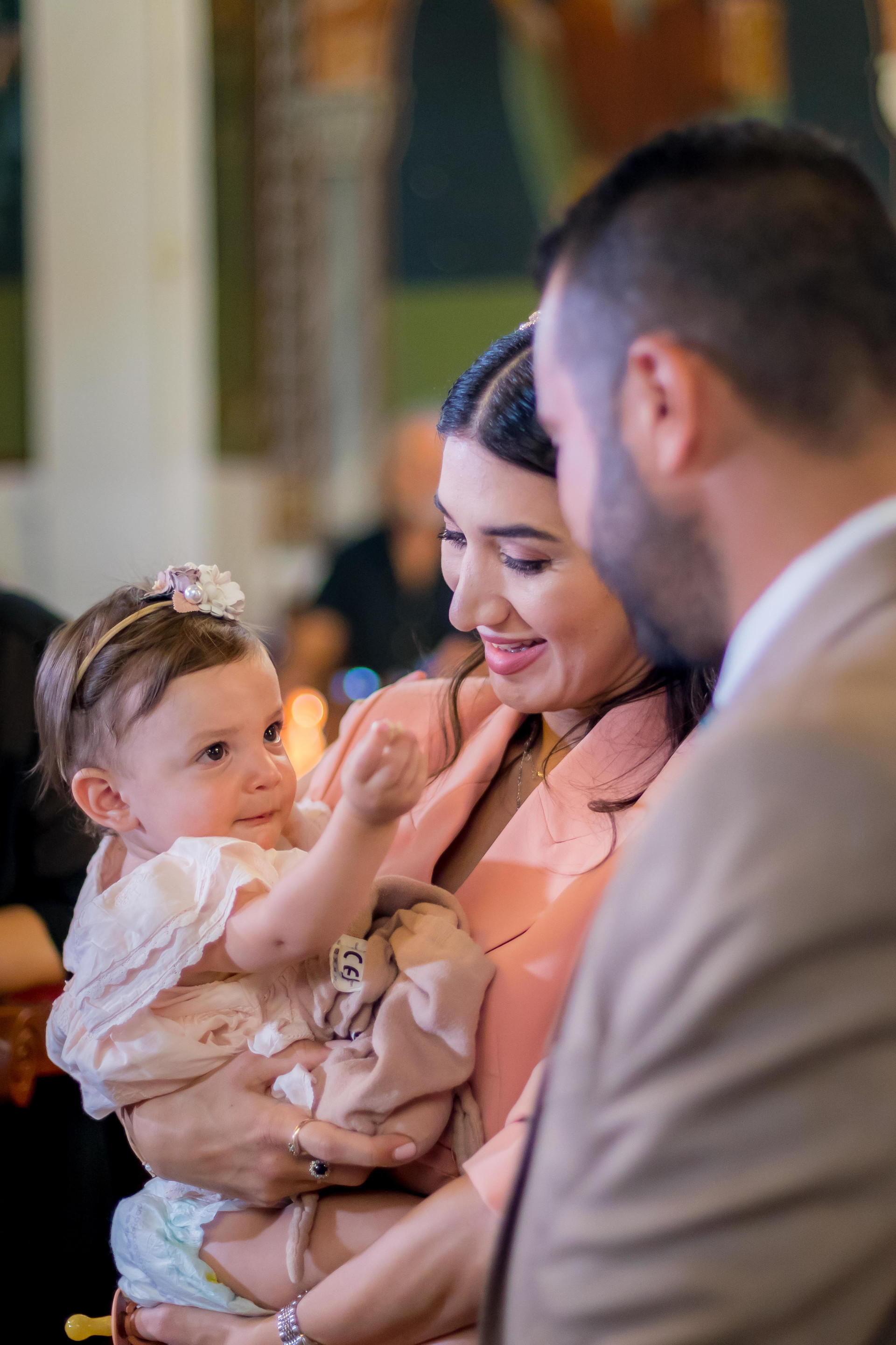 Georgias Christening 180820208.jpg