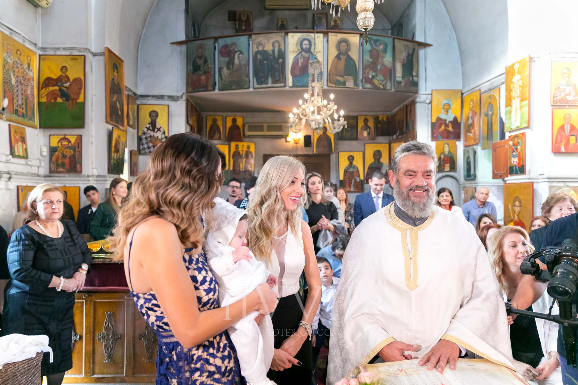NAYIAS BAPTISM-18.jpg