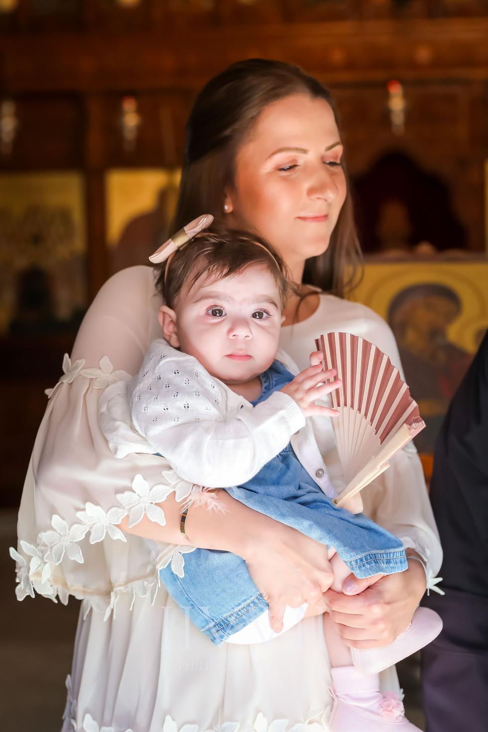 GEORGIANAS BAPTISM-12.jpg