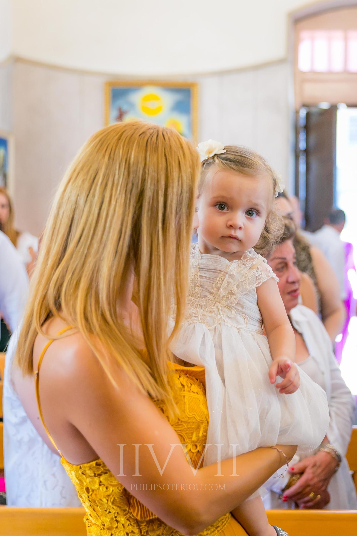 EVAS BAPTISM-13.jpg