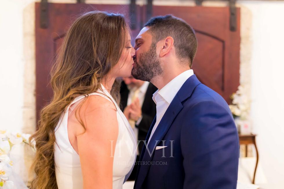 Lena and Nizar Wedding-14.jpg