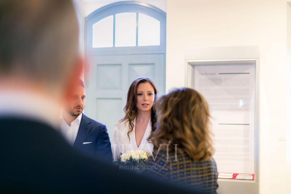 Lena and Nizar Wedding-7.jpg