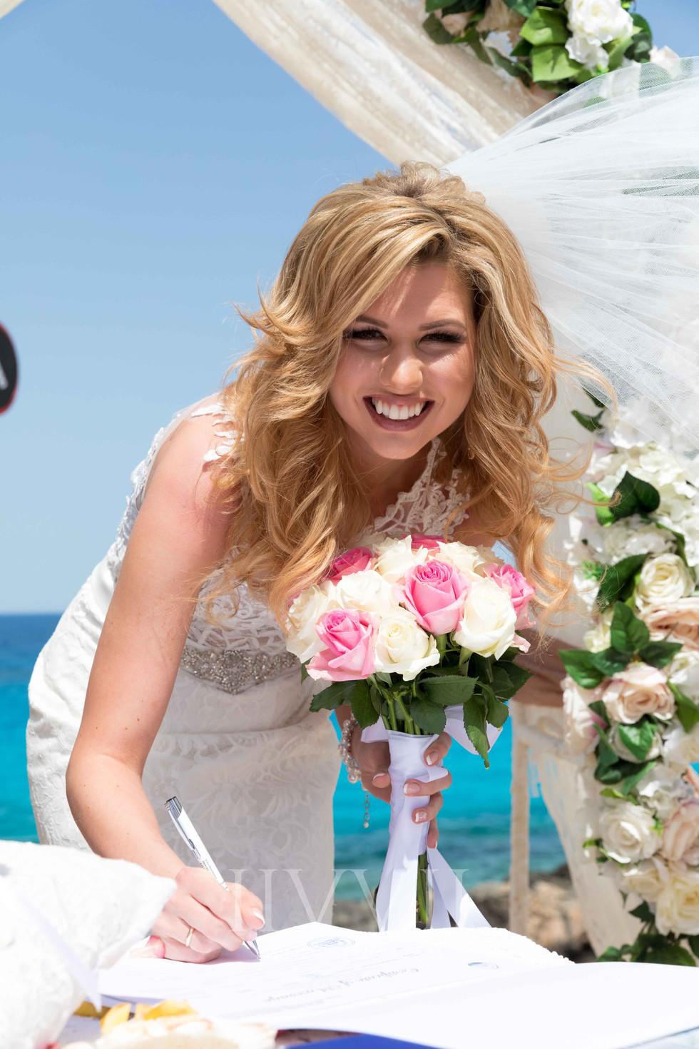 Gintare and Albertui Wedding-15.jpg
