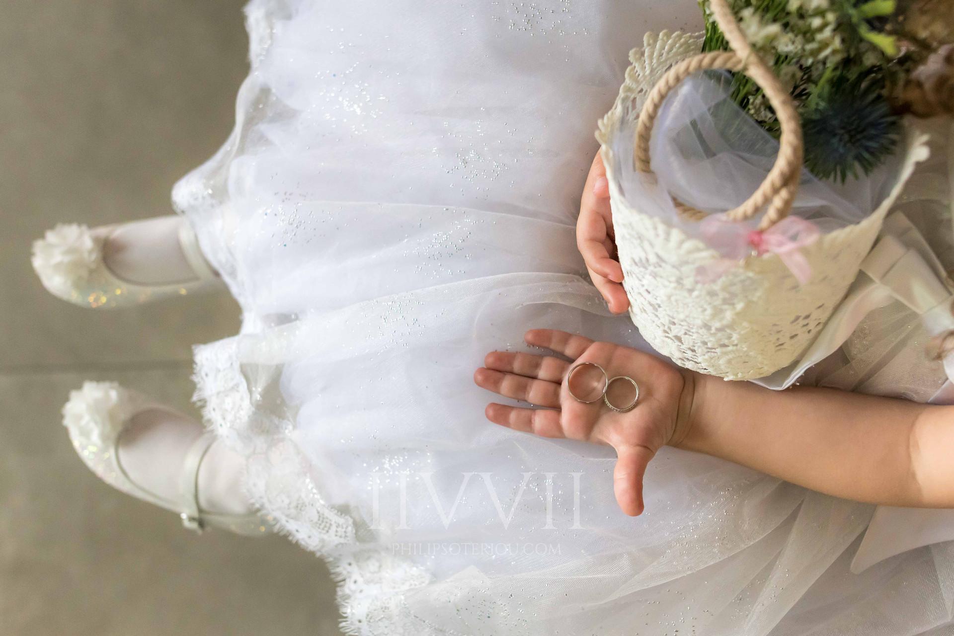 Sotos and Eleni Wedding-25.jpg