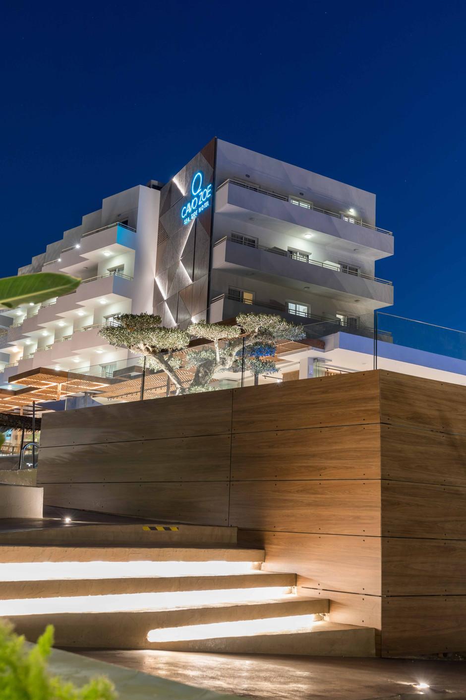 Cavo Zoe Seaside Hotel-21.jpg