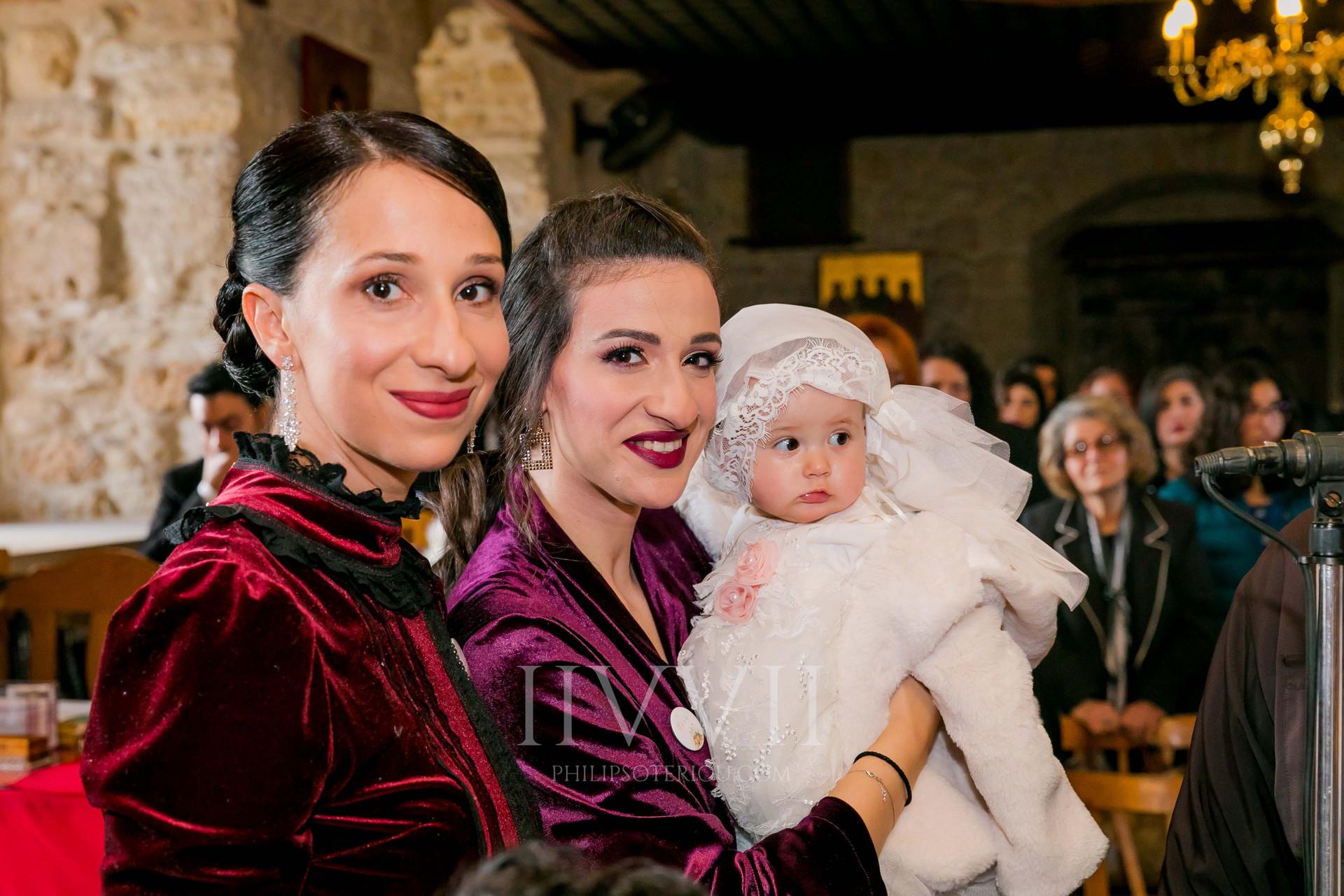 KORINAS BAPTISM-31.jpg