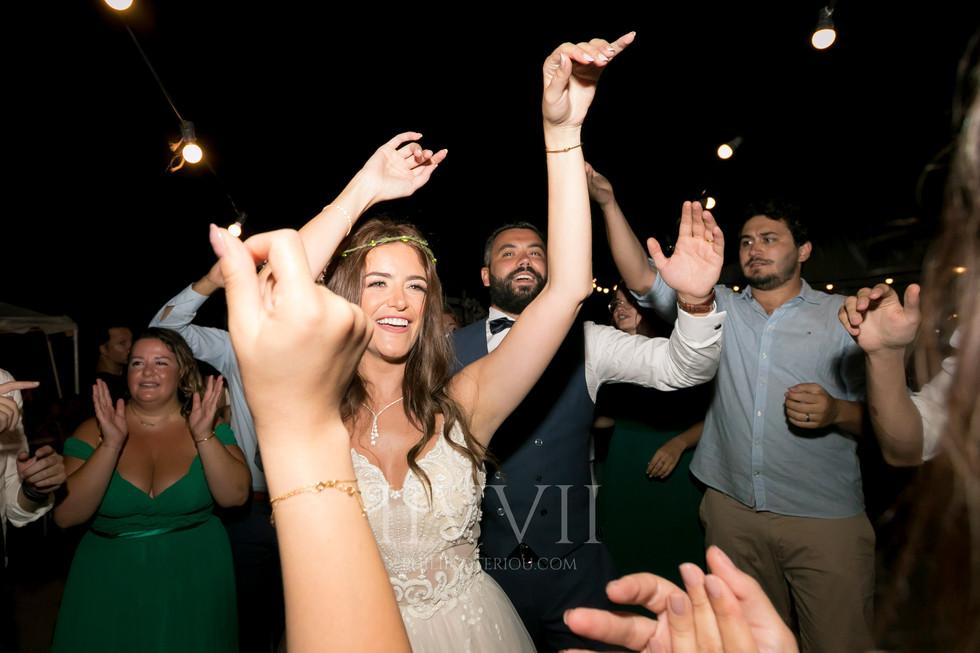 Alain and Cynthia Wedding-48.jpg