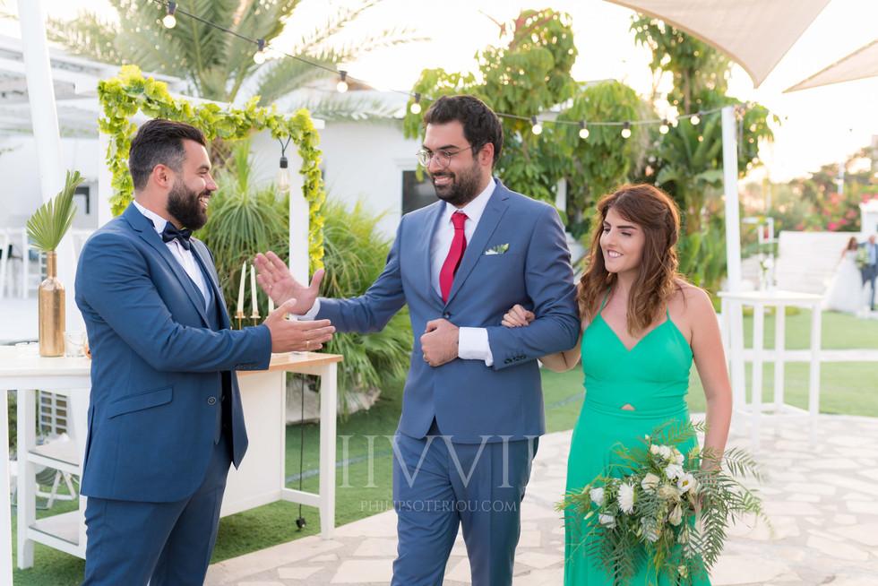 Alain and Cynthia Wedding-36.jpg