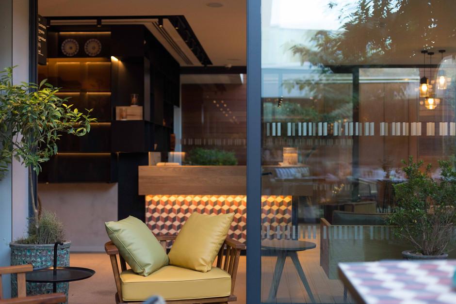 HOTEL INDIGO-66.jpg