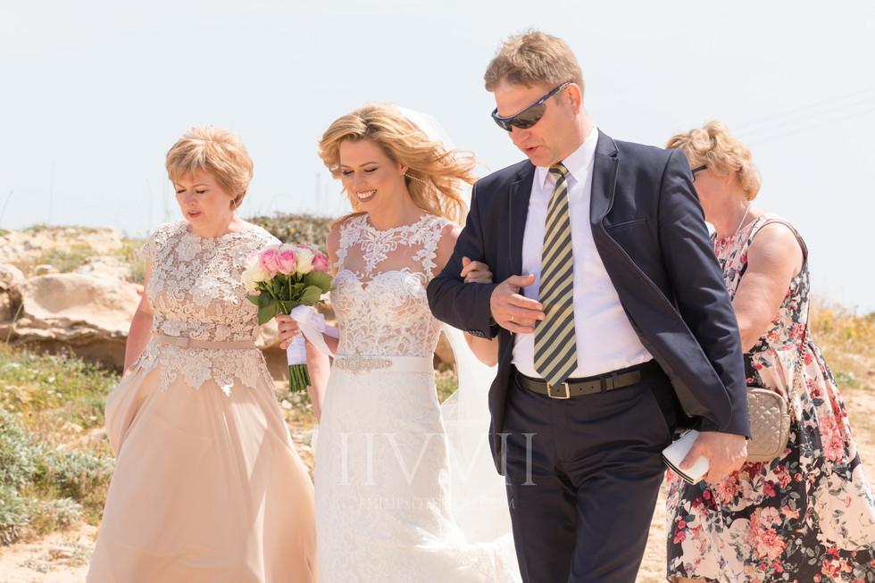 Gintare and Albertui Wedding-5.jpg