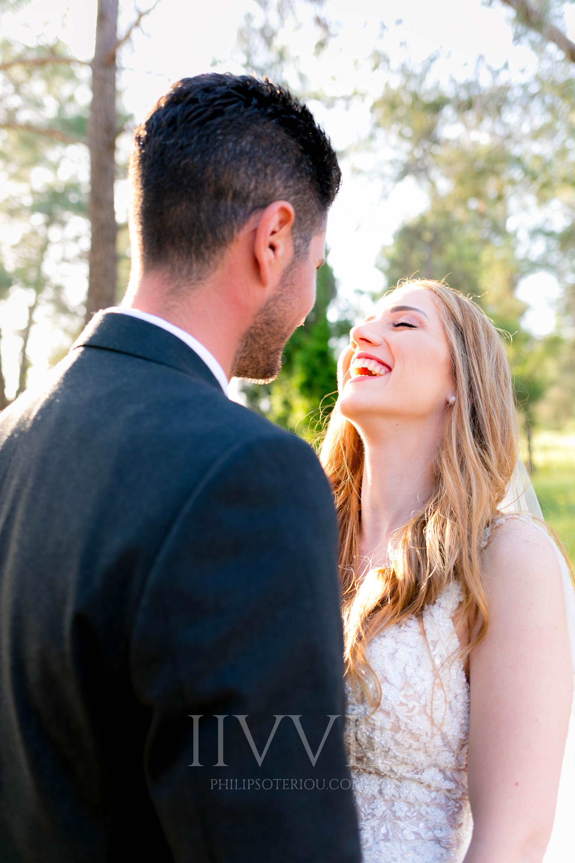 Sotos and Eleni Wedding-6.jpg