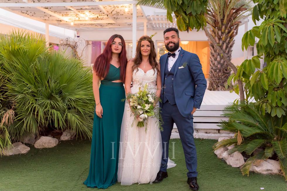 Alain and Cynthia Wedding-46.jpg