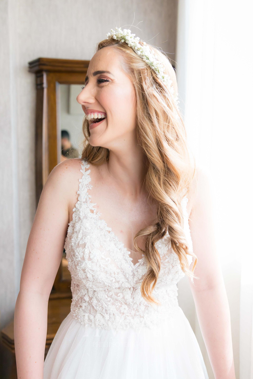 Sotos and Eleni Wedding-33.jpg