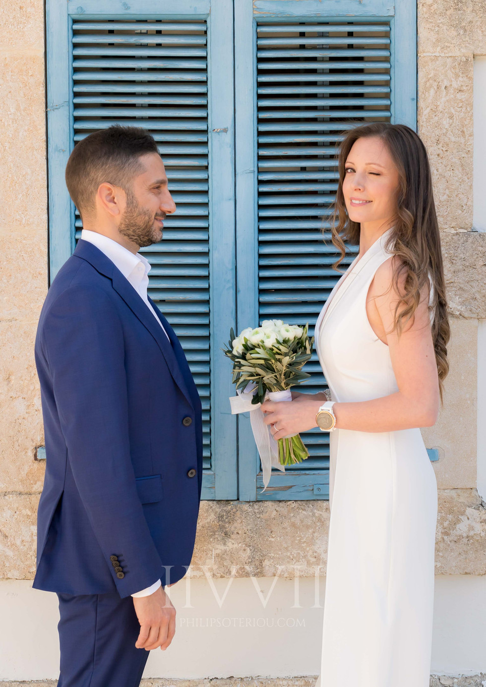 Lena and Nizar Wedding-22.jpg