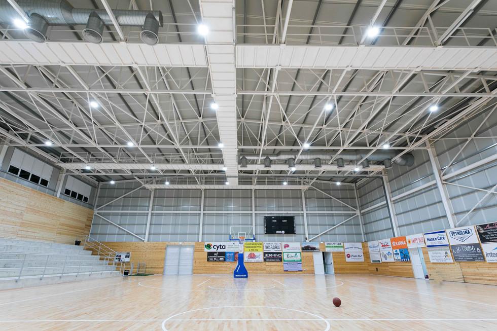 PARALIMNI BASKKETBALL STADIUM-6.jpg