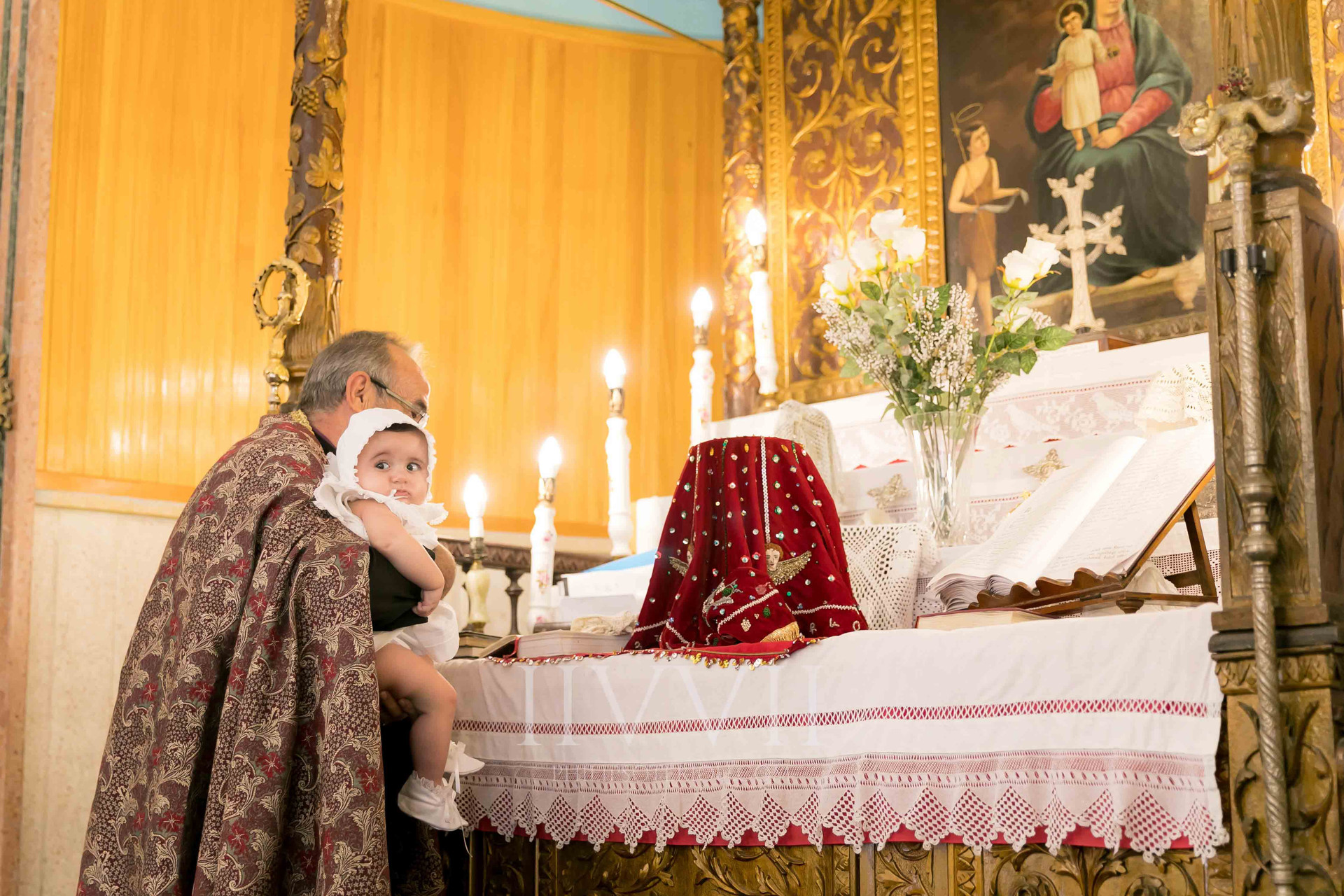 EVAS BAPTISM-22.jpg