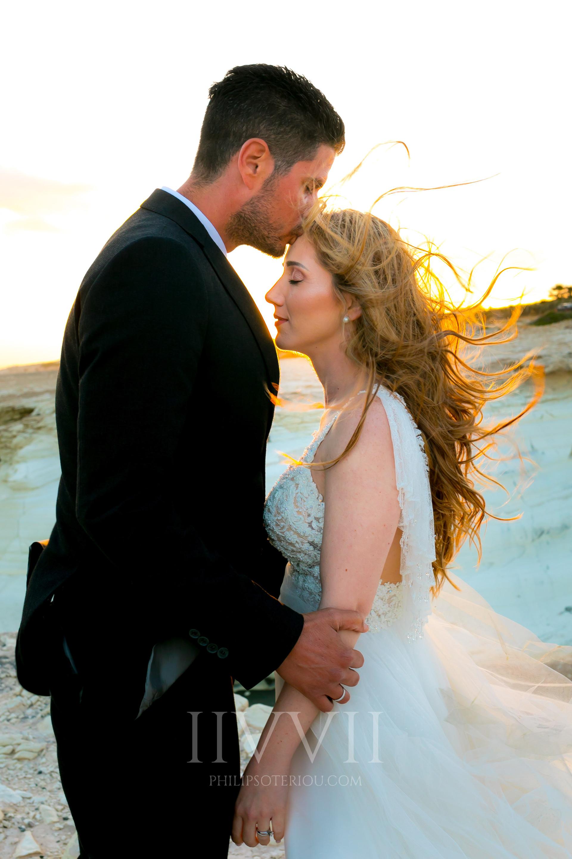 Sotos and Eleni Wedding-9.jpg