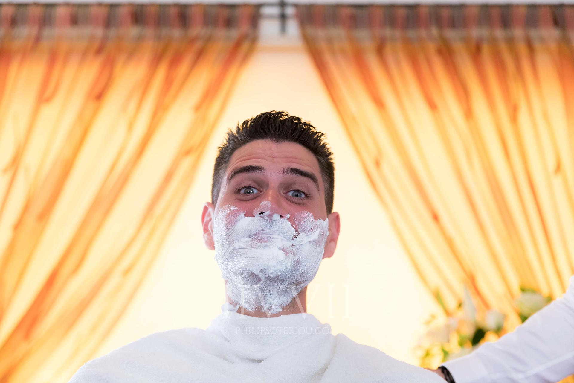Sotos and Eleni Wedding-21.jpg