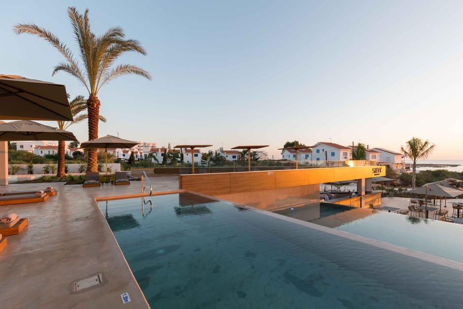 Cavo Zoe Seaside Hotel-36.jpg
