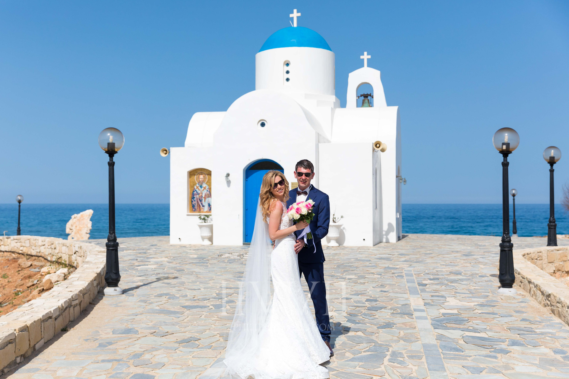 Gintare and Albertui Wedding-32.jpg