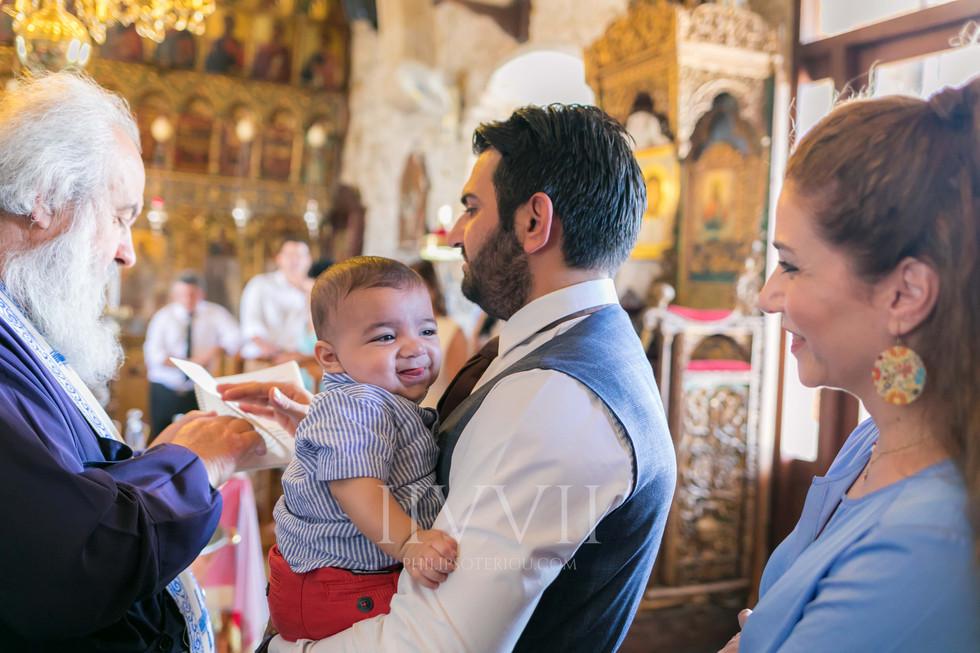 NICHOLAS BAPTISM-12.jpg